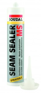 SEAM SELAER MS 310ML