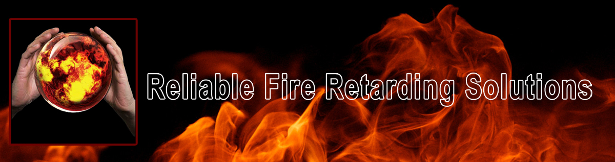 REliable Fire Retarding Solutions