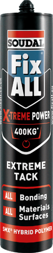 Soudal_FixAll_XtremePower