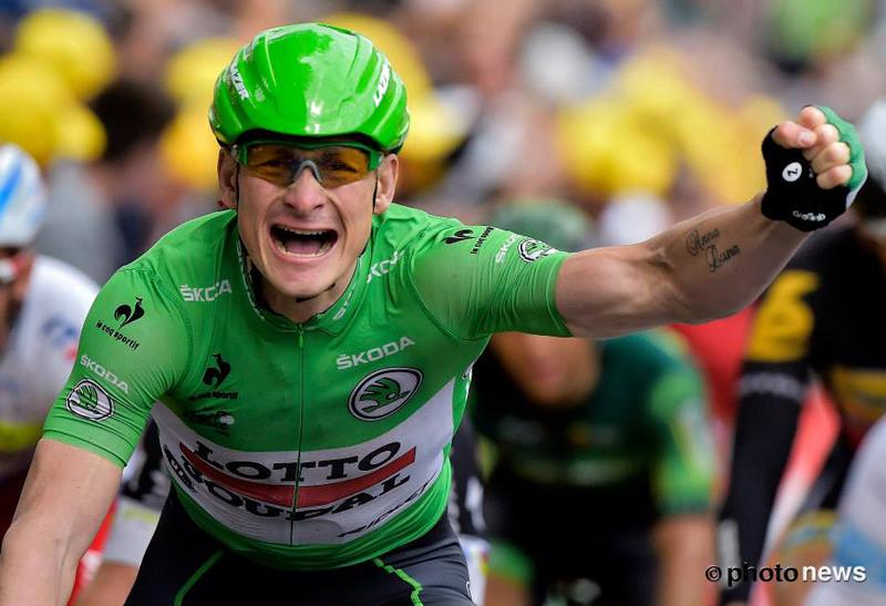 Andre-Greipel-Winning-Stage-5--2-TDF-2015