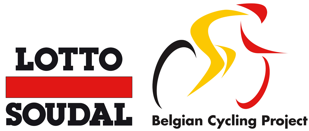 Cycling-Project-Logo