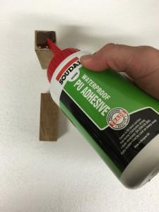 Waterproof-PU-Adhesiveappshot