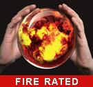 fireratedsmall