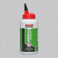 Waterproof PU Adhesive