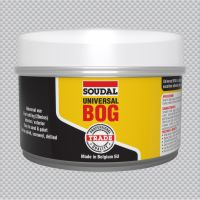 Pureseal Silicones