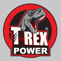 T-Rex Power