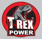 T Rex Powerbond