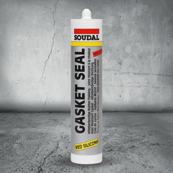 Gasketseal
